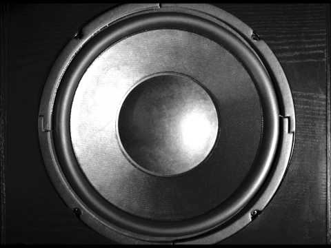 Chase & Status - Flashing Lights (Feat. Sub Focus & Takura) mp3