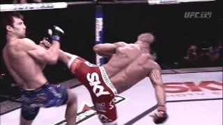 UFC FIGHT NIGHT INTRO (Fight Pass)
