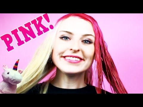 Friseur haare farben ablauf