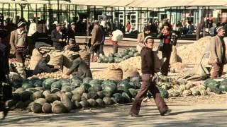 Двойной обгон 1984