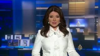 موجز الأخبار - الواحدة ظهرا 28/08/2016