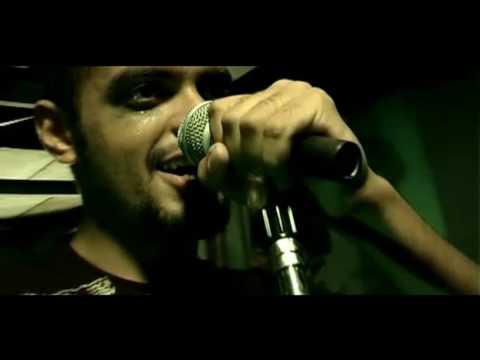 Artonad | by Arbovirus | Official Music Video