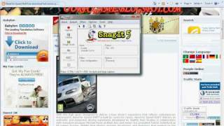 Adventure Game | how to download free version of need 4 speed shift on a pc | how to download free version of need 4 speed shift on a pc