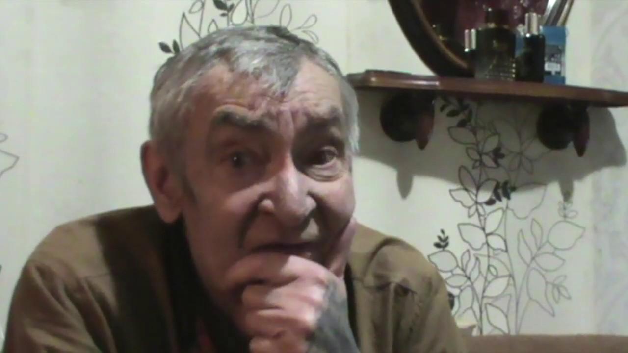 Дом престарелых норильск дом престарелых в омске как оформить