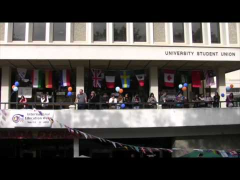 California State University, Fresno - Spanish