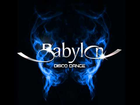 Babylon Track 5