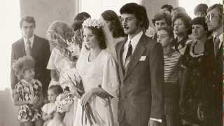 Годовщина свадьбы - 35 лет.avi