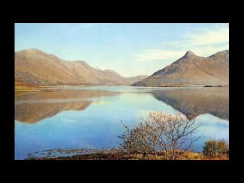 Visit Scotland advert Dubstep remix
