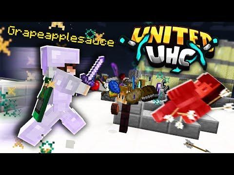 fighting-a-team!-(minecraft-united-uhc-season-6-episode-5)