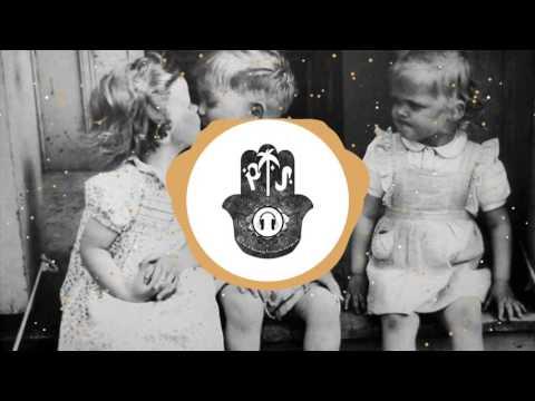 Saez - Jeunes et Cons (Xad Remix ft. Agathe Derville)