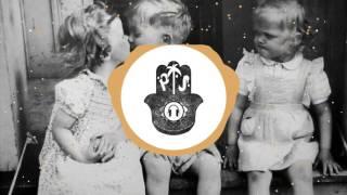 Saez - Jeunes et Cons (Xad Remix ft. Agathe Derville) thumbnail