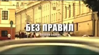 фильм комедия / Конкурс красоты / фильмы про любовь / фильмы