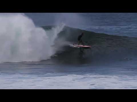 SURFER- Hawaii On Tap