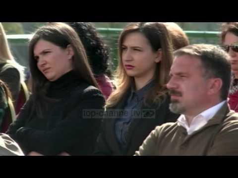 Rama: Reforma për Shqipërinë tjetër  - Top Channel Albania - News - Lajme