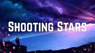 Bag Raiders - Shooting Stars (Lyrics)