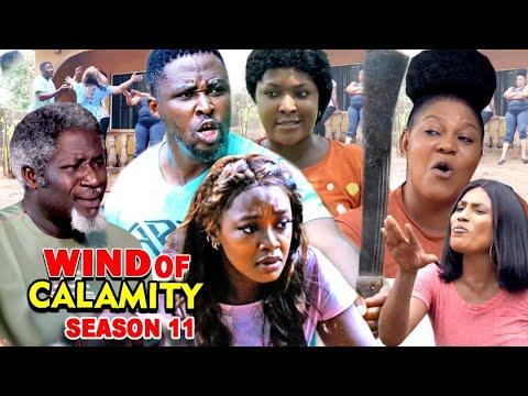 Download WIND OF CALAMITY SEASON 11