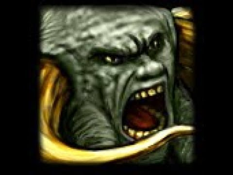 видео: Гайд heroes of newerth (hon) - Хон  begemoth (Бегемот)