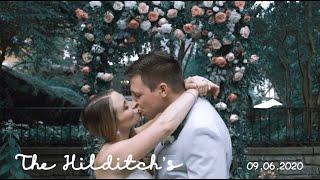 Hilditch Wedding - Highlight Video