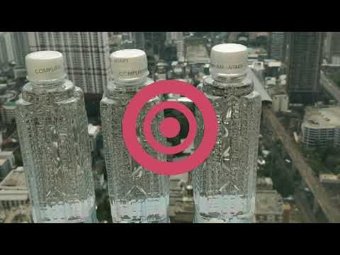 deluxe-&-junior-suit-rooms-|-baiyoke-sky-hotel-|-bangkok-|-thailand-|-video-|-tour