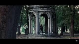 Робин и Мария//Тайна Мунакра