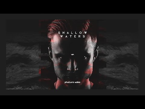 Phuture Noize ft. Snowflake - Shallow Waters (Official Video Clip)