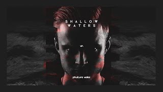 Смотреть клип Phuture Noize Ft. Snowflake - Shallow Waters