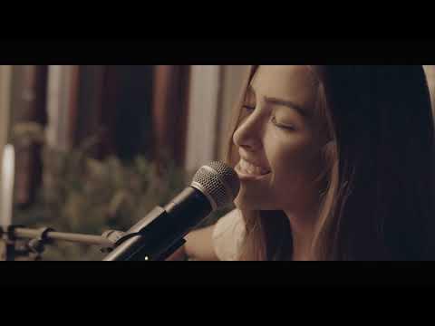 Boa Memória - Luan Santana Gabi Luthai cover  PorAiComGabiAsus