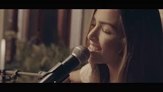 Baixar Boa Memória - Luan Santana (Gabi Luthai cover) | #PorAiComGabiAsus