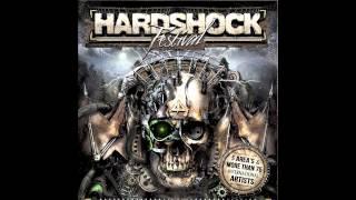 Hardshock Festival - Cemon Victa Promo Mix