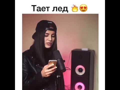 Taet led😉😉😉