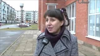 Николай Протченко кузнец из деревни Овсище участник фестиваля Мастеровая Слобода