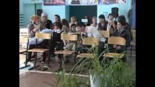 Кому нужны курсы русского языка в школе