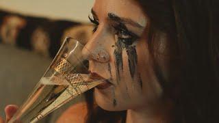 Seiler und Speer - Principessa (Des guade Video)
