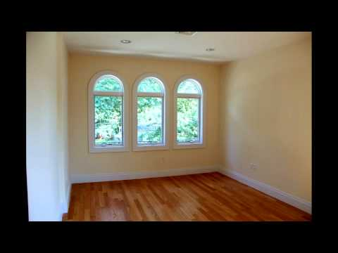 A LUXURY HOUSE FOR SALE QUEENS(FRESH MEADOWS) NY
