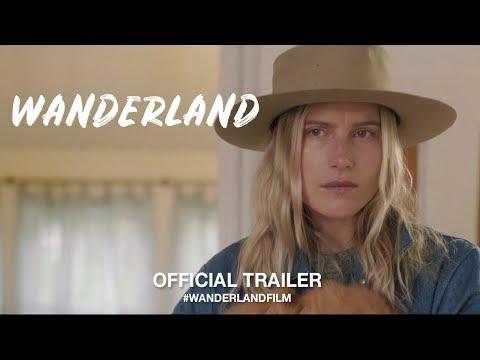 Wanderland (2018)   Official Trailer HD