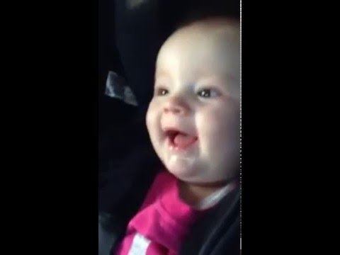 Funny Cute Baby Whatsapp Video Cute Laugh