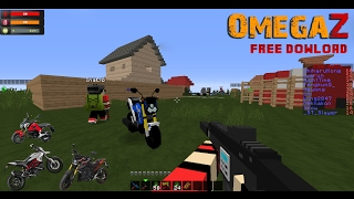 Minecraft Mod Server Videos Minecraft Mod Server Clips Clipzuicom - Minecraft cracked nitrado server erstellen