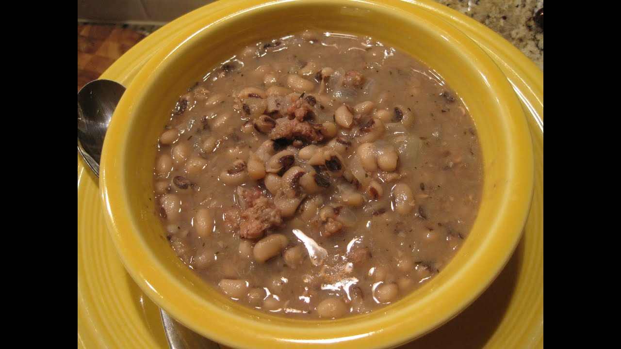 Forum on this topic: How to Cook Black Eyed Peas, how-to-cook-black-eyed-peas/