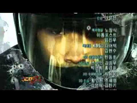 FUGITIVE PlanB  Preview EP.7