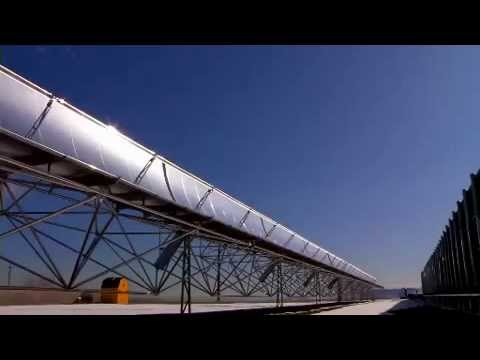 Best DIY Solar Panels | Wind and Solar Energy Kits and Info