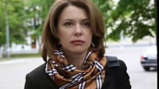 Кто он, верная опора актрисы Татьяны Колгановой