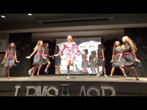 Ladera's Got Talent 723