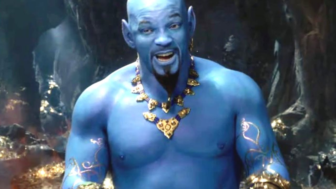 'Mulan' star Jason Scott Lee enjoyed playing complicated villain
