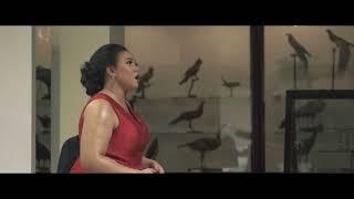 Alin Mang Lahi - Composed By Dr. Jose Rizal, Transcribed By Dr. Antonio Molina