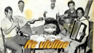 Ceti cupit muzike Shqiperia e mesme