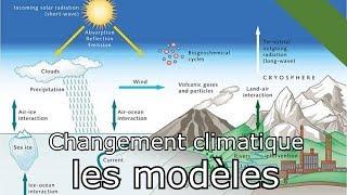Modèles climatiques MaP#16
