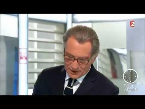 Sp cialiste du pr t tudiant sur for Tele matin france 2 fr cuisine