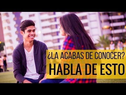 Mujeres Solteras como buscar pareja en internet gratis de YouTube · Duración:  34 segundos