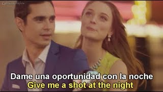 The Killers Shot At The Night Lyrics English Español Subtitulado