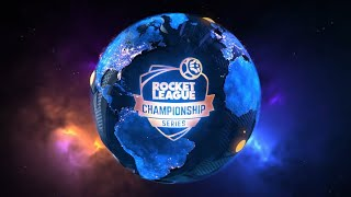 Match between team bds vs fc barcelona during rlcs season x - fall: europe. official twitch channel https://www.twitch.tv/rocketleague #rlcs #bds #fcb #roc...